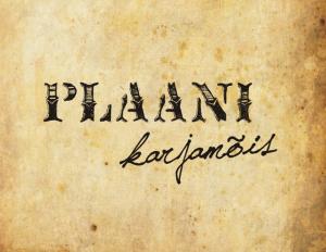 Plaani_karjamois